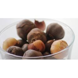 épices olum ou rondelles