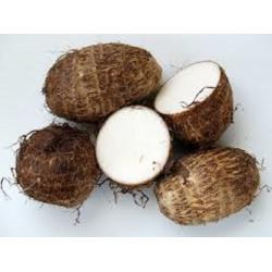 Macabo blanc